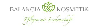 Logo von Katrin Hermann